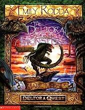 The Deltora Book Of Monsters (Deltora Quest)