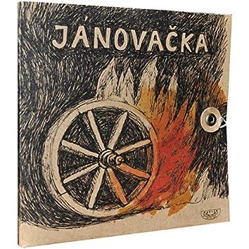Janovacka