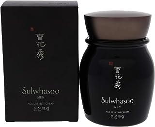 Sulwhasoo Age Defying Cream - For Men, 1.3 oz
