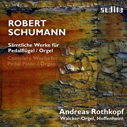 Schumann : L