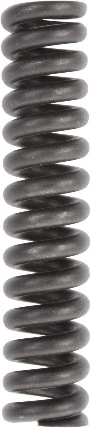 M-Wave 0-70 Ressort de Rechange pour Tige de Selle parall/élogramme /à Ressort pour Adulte