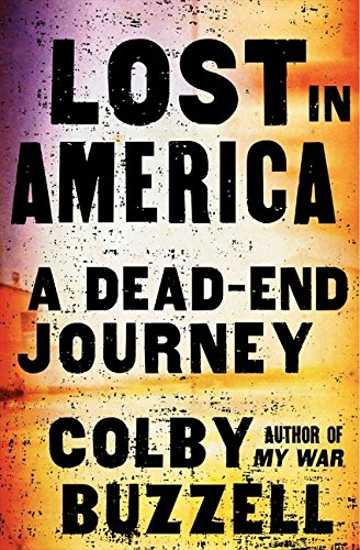 Image of Lost in America: A Dead-End Journey