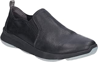 Mens Glove Slip On Casual Comfortable Shoes