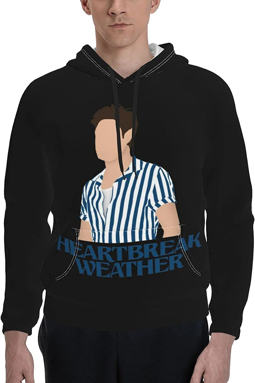 Niall Horan online shop Pullover Men's Max 71% OFF Funny Long Jacket Unisex Sleeve Tops