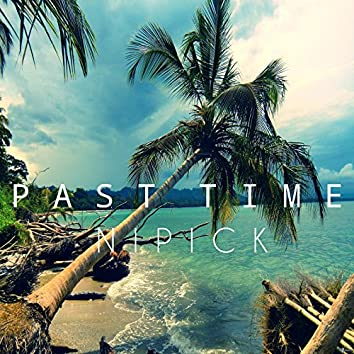 Past Time - Single