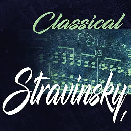 Milan Horvat, ORF Symphony Orchestra