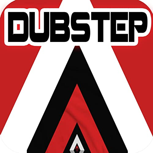 Seven Nation Army Dubstep Remix von Dubstep Masters bei