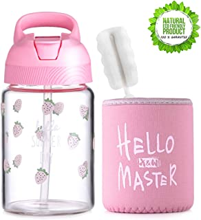 Amazon.es: leche botella