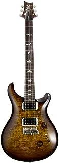 PRS ポールリードスミス エレキギター Custom24 Black Gold Burst #0274346
