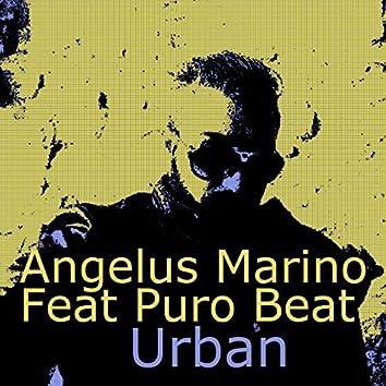 Urban (feat. Puro Beat)