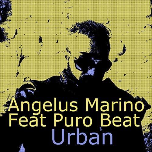 Angelus Marino feat. Puro Beat