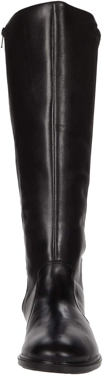 ECCO Touch 15 Tall Boot | Women's shoes | 2020 Newest