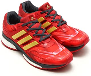 adidas marvel bambino scarpe
