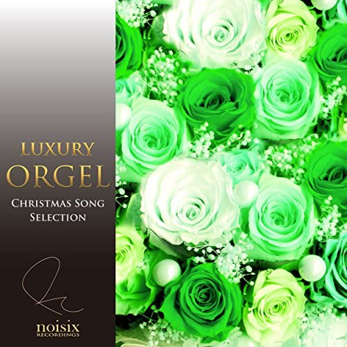 Luxury Orgel
