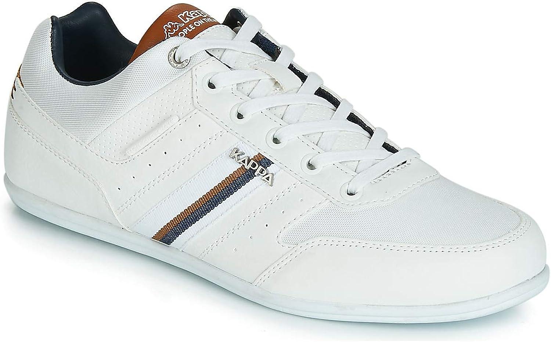 Nike Herren Air Max 97 Ul '17 Gymnastikschuhe, Schwarz, 36 37 38 39 40 41 42 43 44 45 46