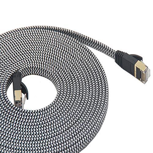 router cable de la marca LanYunUmi