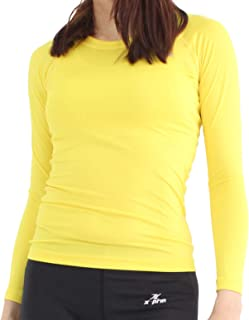 Amazon.com: Women's Athletic Base Layers - XXS / Active Base Layers / Active:  Clothing, Shoes & Jewelry