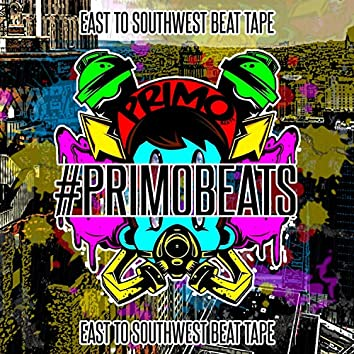 East to Southwest Beat Tape