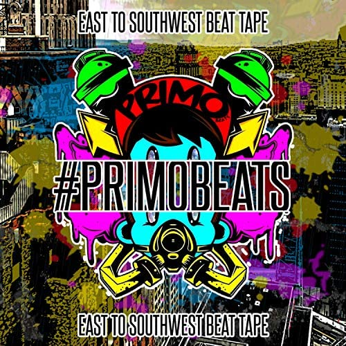 Primobeats