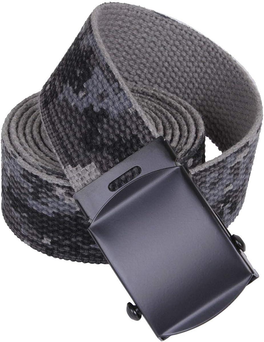 Rothco Reversible Belt
