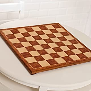 Best exclusive chess board Reviews