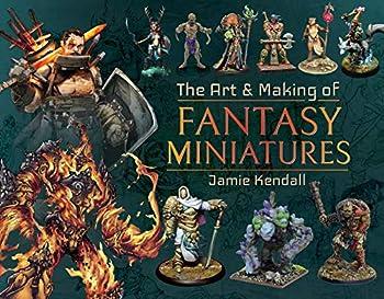 Best gaming miniatures Reviews