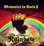 Memories in Rock II von Rainbow