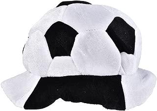 Best soccer ball head costume Reviews