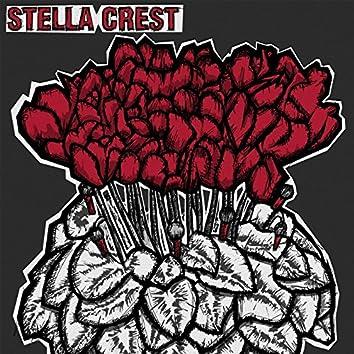 Stella Crest