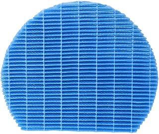 TY-UNLESS Filtro humidificador nuevo para KC-Z380SW purificador de aire piezas de repuesto