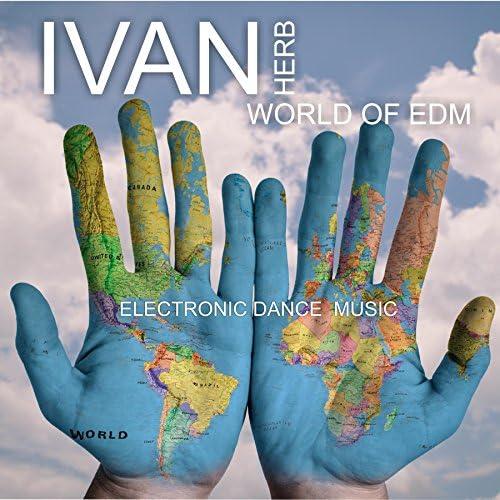 Ivan Herb