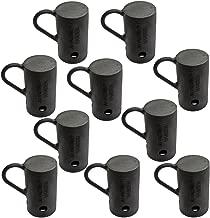 Ryobi RY29550/RY30530 Trimmer (10 Pack) Replacement Storage Cap # 518019002-10pk