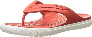 Crocs Citilaneflip, Chaussons Mules Mixte Adulte