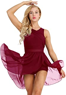 dance outfits for women