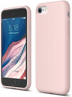 Amazon.it: cover iphone 7 rosa