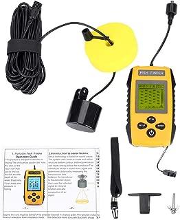 Amazon.es: 20 - 50 EUR - Electrónica náutica / Náutica: Deportes y ...