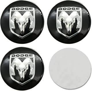 Best dodge durango tire stickers Reviews