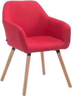 : Chaise salle à manger chaise avec accoudoir
