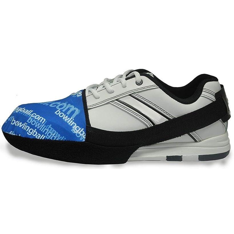 bowlingball.com Bowling Shoe Slider kek5793582342118