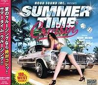 Summertime Cruisin'