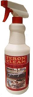 FERON CLEAN The Original