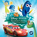 Disney Press Audible Books