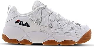 495-125 DB5 - Zapatillas deportivas para hombre, color blanco