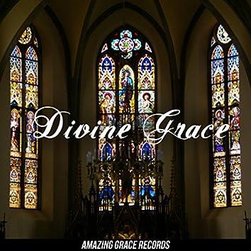 Divine Grace