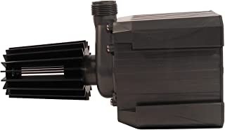 danner model 24 submersible pump
