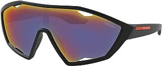 Best prada sport sunglasses Reviews