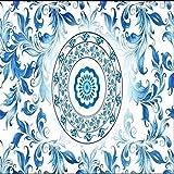 SKTYEE HD mural Custom 8196D Photo WallpaperFondo de pantalla personalizado Papel tapiz de foto en...