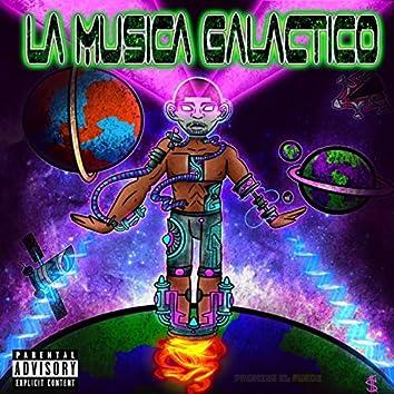 La Musica Galactica