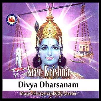 Sree Krishna Divya Darsanam