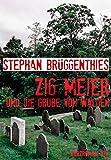 Zig Meier und die Grube von Walden (Zbigniew Meier 3)